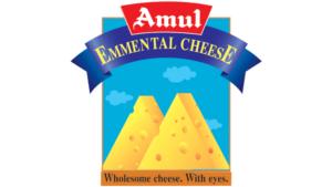 Ammul_Emmentaler