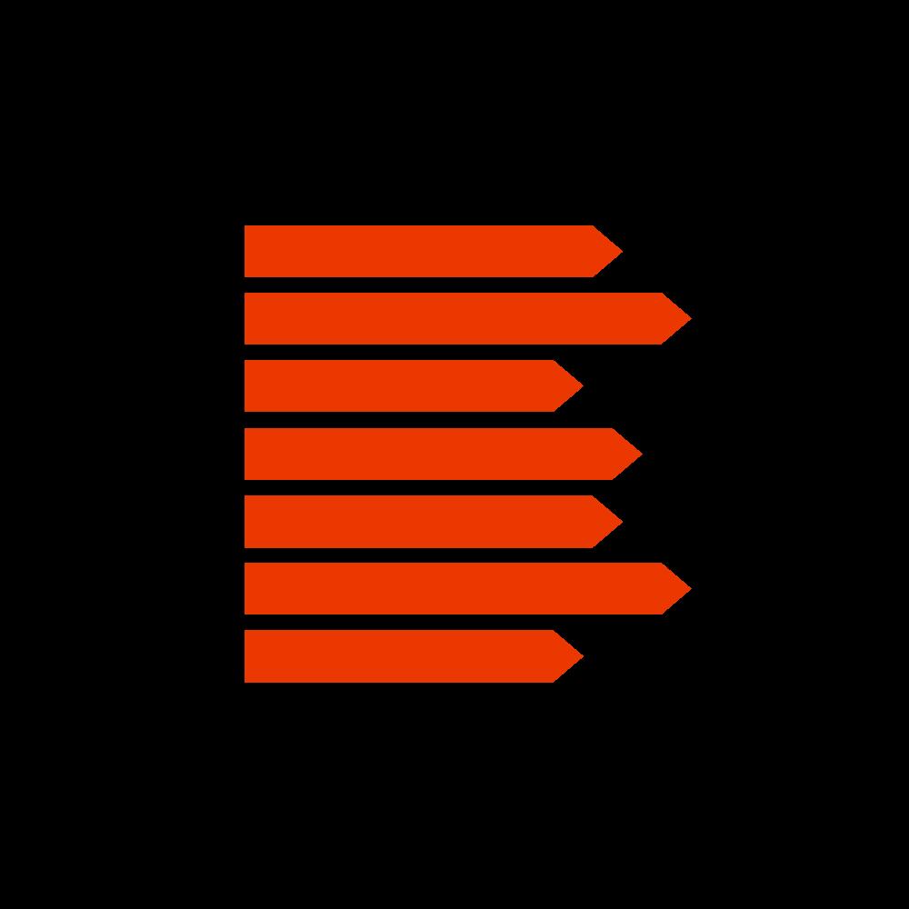 Precision-Branding-3