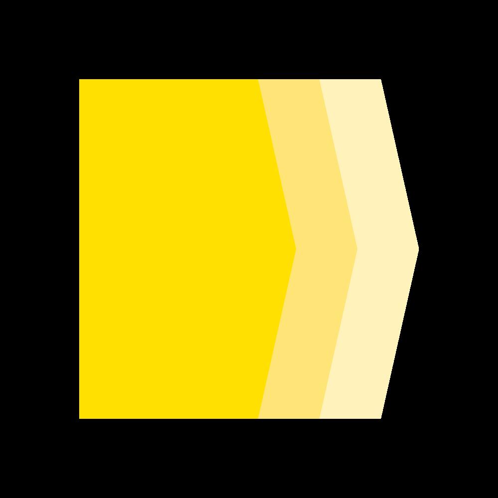 Precision-Branding-9