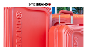 Swiss_Brand_Koffer