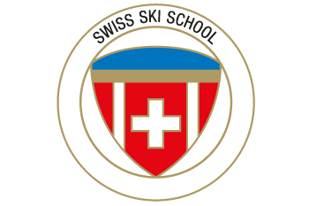 Swiss_Ski_School