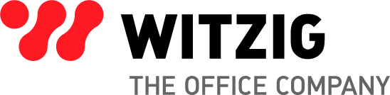 Witzig - The Office Company